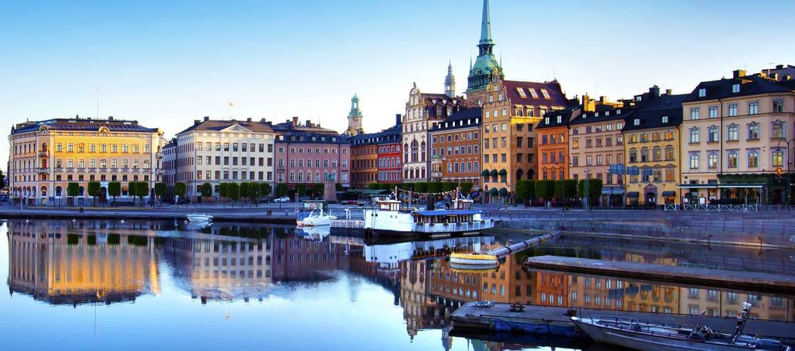 http://sweden.taplowgroup.comSweden Harbor